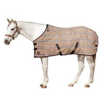 Fly Sheet for horse